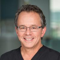 Jerome Faist, Dr.