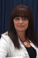 Natalie Farber, DDS