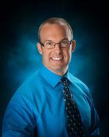 Stephen C. Dowell, DDS