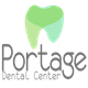 Portage Dental Center, Dentist