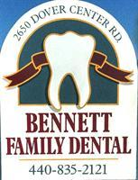 Bennett Family Dental