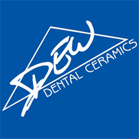 DEW Dental Ceramics