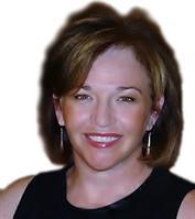 Kathryn Beller, D.D.S.