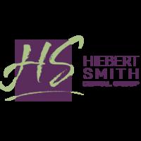 Hiebert Smith Dental Group