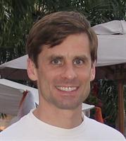 Michael Taras DMD LLC