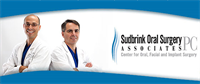 Sudbrink Oral Surgery Associates