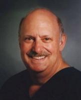 Frank Berman, DDS