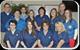 Shore-Snyder Dental Center