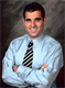 John C.  Melucci DDS, Family & Cosmetic Dentist