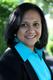 Dr. Kiran Satashia, DMD