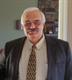 George Skaff, DDS