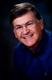 Michael D. Roth, Dr.