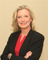 Belinda Cordray, DMD