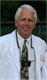Joe Griffin Jr, DMD