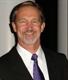 David Richardson, DDS, FACP