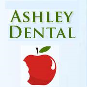 Ashley Dental Associates
