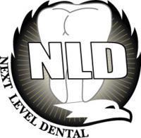 Next Level Dental Pc