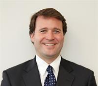 Matthew Brock Dds Msd Dentist In Chattanooga Tn