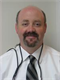 Thomas Myers, DDS