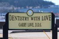 Dentistry With Love