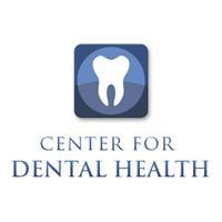 Center For Dental Health