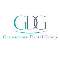 Germantown Dental Group