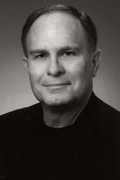 Stephen Speck, DDS