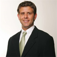 Thomas Nabors, DDS