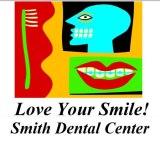 Smith Dental Center