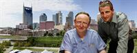 Dr Ralph J Sharow, Owner