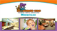 Snodgrass-King Pediatric Dental