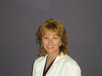 Kimberley Capua, Owner
