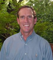 John Valant, Dr.