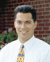 Jesse Schroeder, DDS, MS, PA
