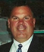 Greg Gilcrease Dds Dentist In San Marcos Tx