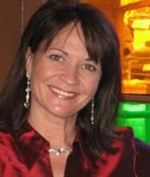 Carol Ann Edwards, DDS PA