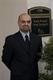 Haroon Ismaili