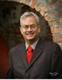 Michael Crist, DDS