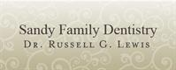 Russell Lewis, DDS