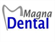 Magna Dental Office