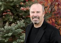 Gary Carter, Orthodontist