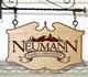 John Neumann, DDS