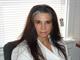 Paulette  Howard, Dentist