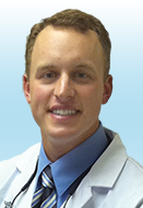 Russell Taylor, Dentist