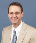 Allen Davia, DDS