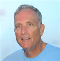 Richard Baier