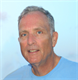 Richard Baier, Dentist/Owner