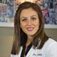 Jordan Katyal, Orthodontist