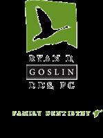 Ryan Goslin, DDS