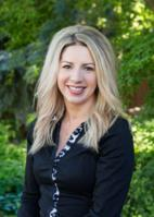 Dr. Heather Moore DDS